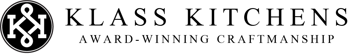 Klass Kitchens Logo