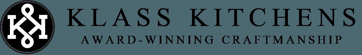 Klass Kitchens Logo